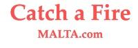 Catch a Fire Malta – Fire Shows – Fire Eating