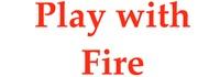 Fire Show News