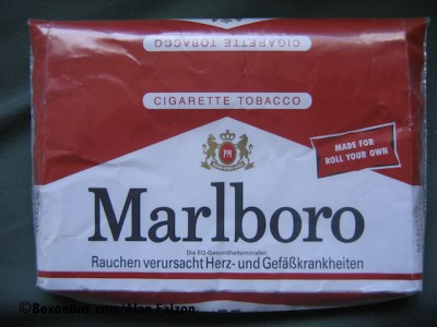 Where buy cigarettes Viceroy online in London