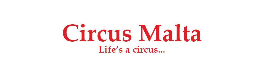 Circus Malta